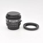 af-nikkor-1-4-50mm-with-hood-5142a