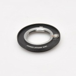 bellows-adapter-ring-for-bayonet-lenses-3339a
