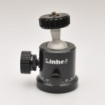 big-professional-ballhead-from-linhof-5047a