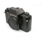 contax-rts-3598a
