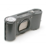 dark-grey-adox-leitz-camera-back-for-use-on-microcope-3479a