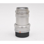 elmar-4-0-135mm-on-focussing-ring-otzfo-4689a