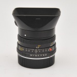 leitz-elmarit-r-2.8-28mm-4902a