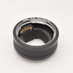 extension-ring-34mm-for-rollei-6000-system-4209a_1317445285