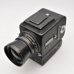 hasselblad-500elm-with-distagon-3-5-60mm-t-and-a12-film-back-1125a_347991137