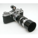 kyoei-acall-3-5-105mm-with-viewfinder-and-hood-2770h