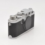 leica-iif-in-beautiful-condition-5103b
