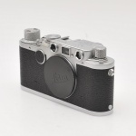 leica-iif-with-light-weight-shutter-in-beautiful-condition-5104a