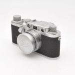 leica-iiic-with-summita-2_0-50mm-4401a