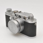 leica-iiic-with-summitar-2_0-50mm-4755a_1553141519