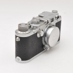 leica-iiif-black-dial-with-elmar-3-5-50mm-near-mint-5102a_1009920143