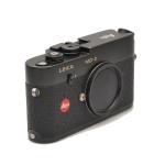 leica-md-2-with-leitz-logo-4680b_1326063494