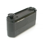 leica-winder-m-for-m6-m-4p-m-4-2-and-md-2-437a