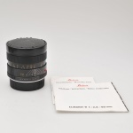 leitz-elmarit-r-2-8-90mm-second-type-e55-4850a