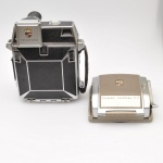 linhof-technica-4-6x9-with-xenotar-2-8-105mm-and-super-rollex-5195a