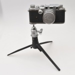 old-type-tripod-with-ball-and-socket-head-4964d
