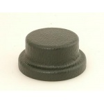 rear-lens-cap-for-m-3-4-21-and-m-2-8-28-1st-and-2nd-type-688a