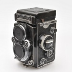 rolleiflex-3-5f-with-planar-3-5-75mm-overhauled-5107a