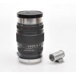 sankyo-koki-komura-3-4-135mm-with-viewfinder-4697a