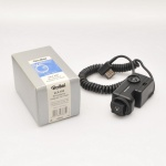 sca-356-flash-adapter-for-the-rollei-6000-system-1441a_986888598