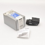 sca-3562-flash-adapter-for-the-rollei-6000-system-5137a