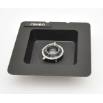 schneider-symmar-5-6-105mm-on-cambo-lens-board-4655a