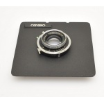 schneider-symmar-5-6-150mm-on-cambo-lens-board-4654a