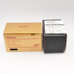 sigma-4-0-5-6-70-300-apo-macro-for-nikon-3421a_1269308345