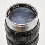 super-acall-3-5-135mm-with-hood-2795e