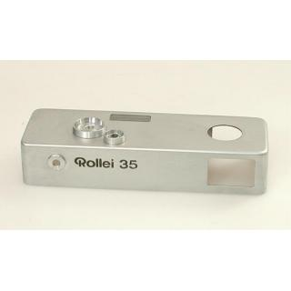 top-plate-for-rollei-35-in-chrome-1071a