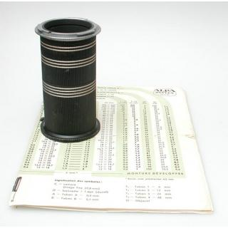 extension-tube-for-alpa-lenses-1121a