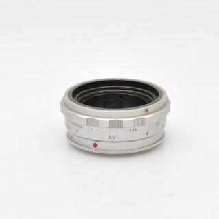 short-focusing-mount-for-2-0-90-lens-head-chrome-415a_791926066