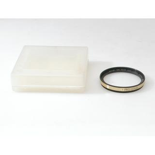uv-haze-filter-f-pro-gold-b-w-4172a