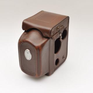 camera-case-for-the-rolleiflex-tele-4651a_1882170347