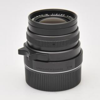 leitz-summicron-m-2_0-50mm-canada-dummy-4693b