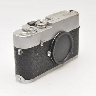 leica-mda-in-used-condition-4832b_1113614650