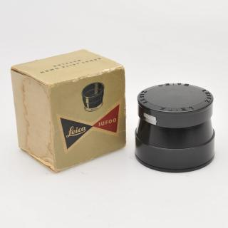 hood-for-90mm-and-135mm-lenses-4917a