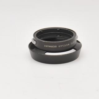 hood-12585-for-35mm-and-50mm-m-lenses-4923b