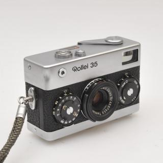 rollei-35-with-tessar-3_5-40mm-lens-made-in-germany-4958b