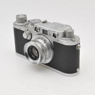 leica-iiif-black-dial-with-summaron-3_5-3_5cm-4970a_518334752