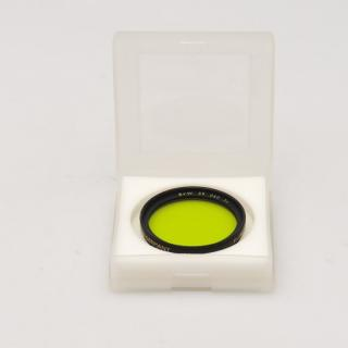 e39-yellow-green-filter-e39-with-black-rim-from-bw-4993