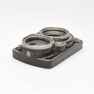 frontside-for-rolleiflex-2-8-e-type-1-and-2-818b_318078099